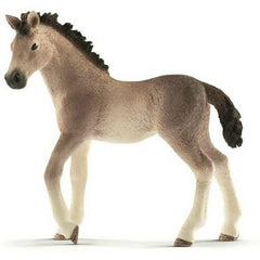 Schleich Andalusian Foal (13822) | Bumble Tree