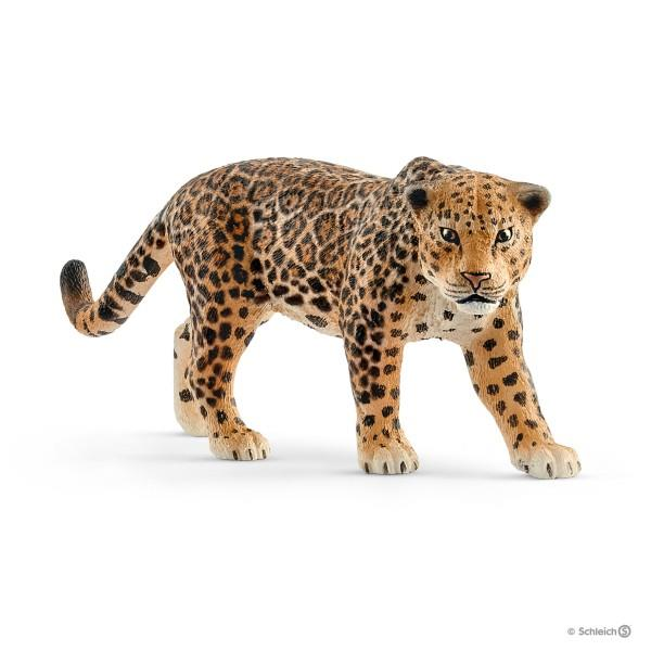 Schleich Jaguar (14769) | Bumble Tree