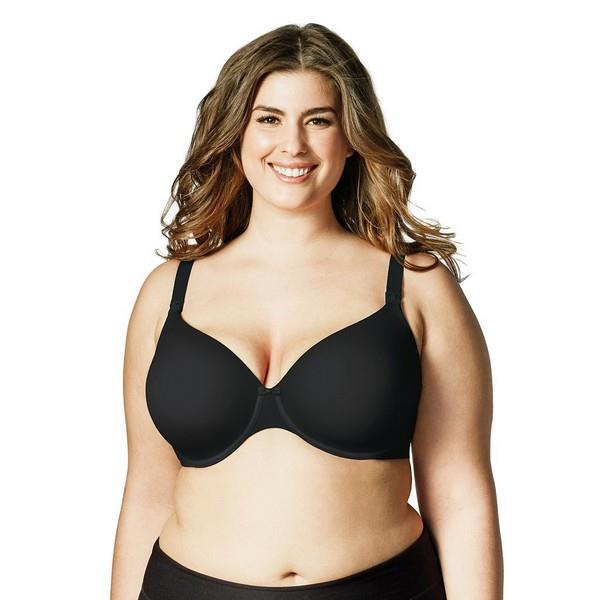Bravado Belle Underwire Nursing Bra | Bumble Tree