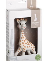 Vulli So Pure Sophie La Giraffe
