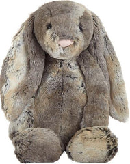 Jellycat Woodland Babe Bunny Medium | Bumble Tree
