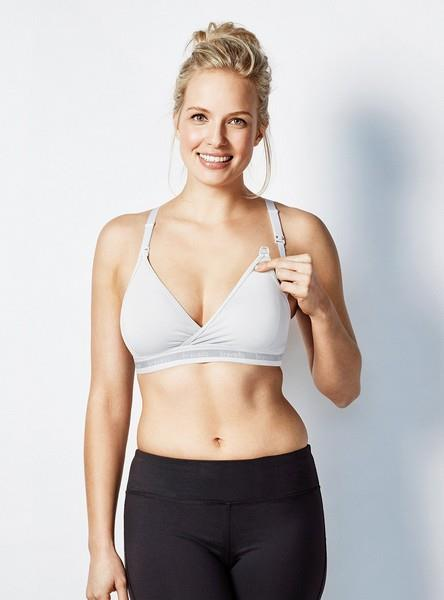 Bravado Original Nursing Bra | Bumble Tree