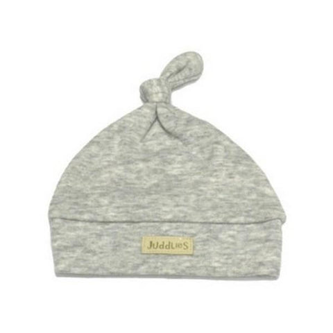 Juddlies Cotton Newborn Hats