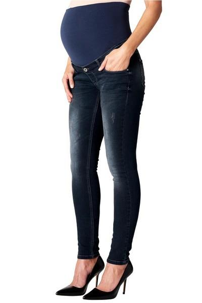 Noppies Skinny Jean Britt | Bumble Tree