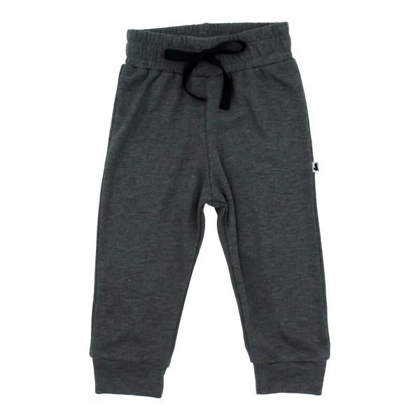 Little & Lively Drawstring Joggers | Bumble Tree