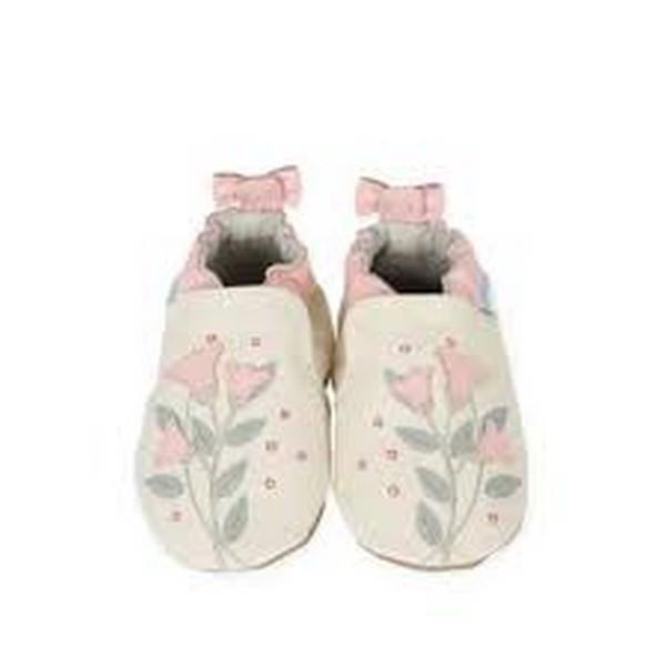 Robeez Baby Shoes Spring 2019 Girl | Bumble Tree