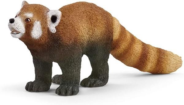 Schleich Red Panda (14833) | Bumble Tree