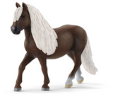 Schleich Black Forest Mare (13898) | Bumble Tree