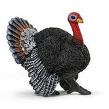 Schleich Turkey (13900) | Bumble Tree