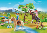 Playmobil Outdoor Adventure (70331) | Bumble Tree