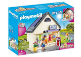 Playmobil My Fashion Boutique (70017) | Bumble Tree