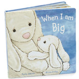 Jellycat When I Am Big Book | Bumble Tree