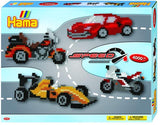 Hama Speed Gift Box