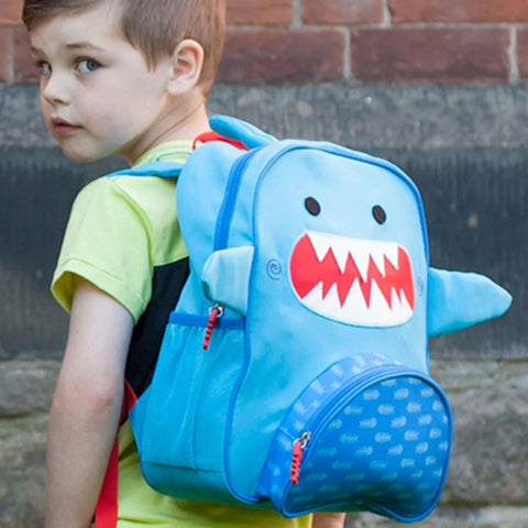 Zoocchini Kids Everyday Backpacks