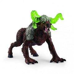 Schleich Rock Beast (42521) | Bumble Tree
