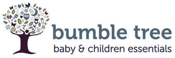 Bumble Tree Baby and Children's Essentials