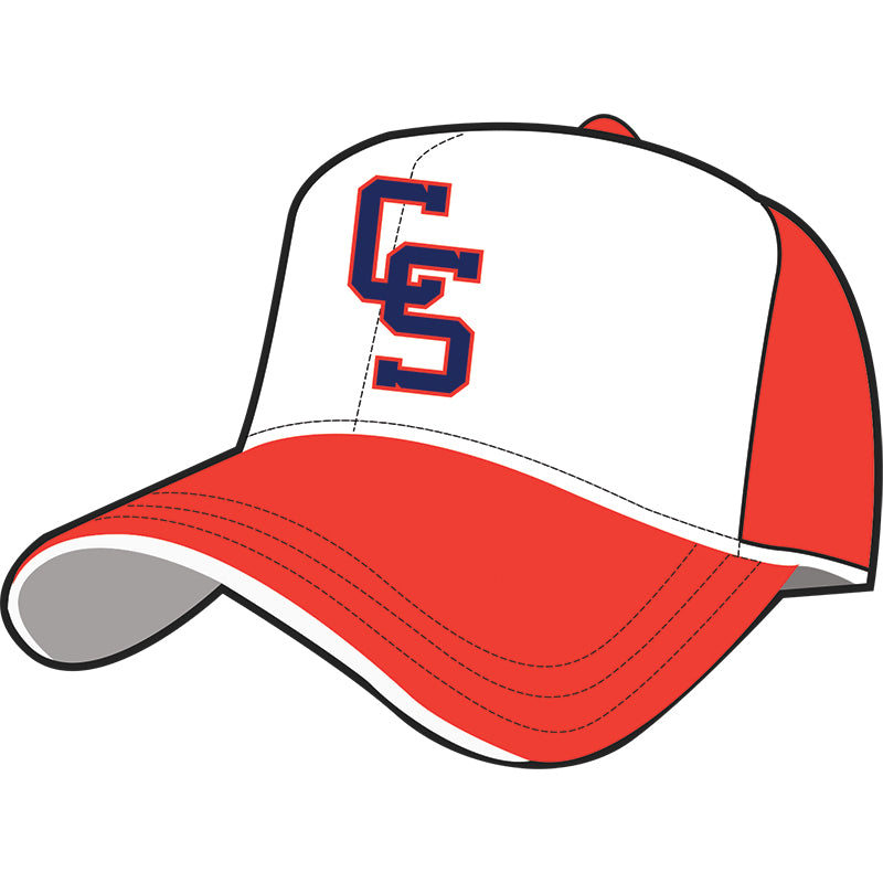 CSLL Hat - 2015 All-Stars
