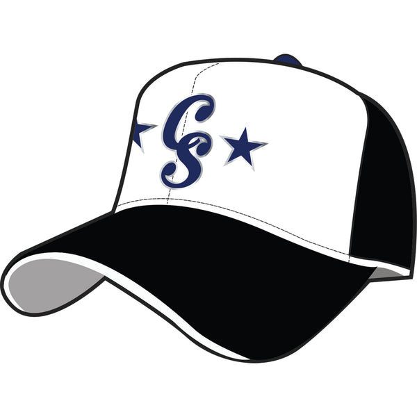CSLL Hat - 2016 All-Stars