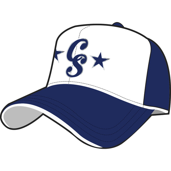 CSLL Hat - 2018 All-Stars