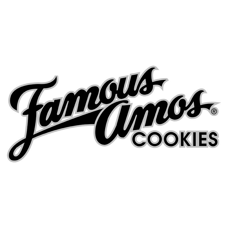 Cookies - Famous Amos