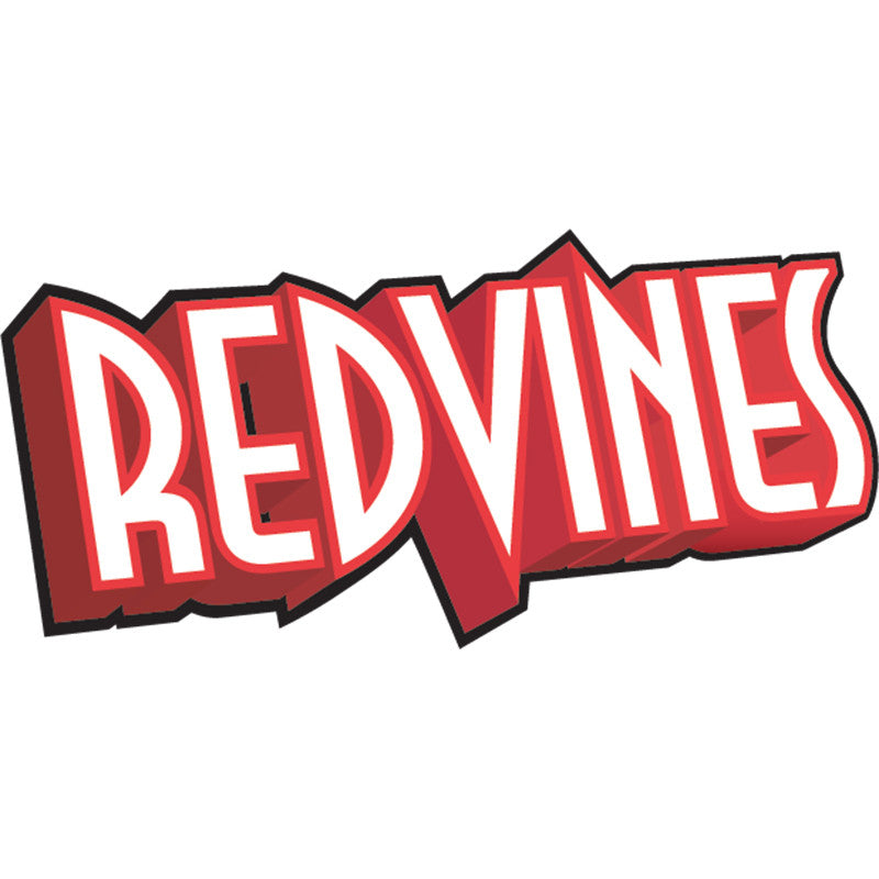 Candy - Red Vines
