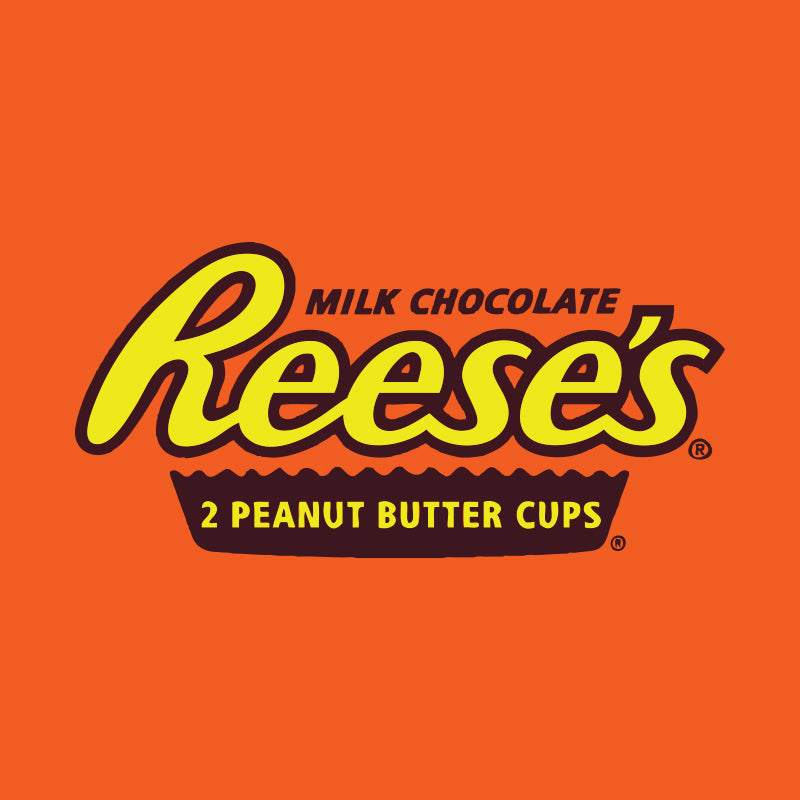 Candy - Reese's Peanut Butter Cups