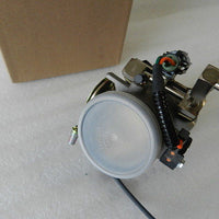 NOS NEW OEM BUELL 49MM THROTTLE BODY P0803.1AAA