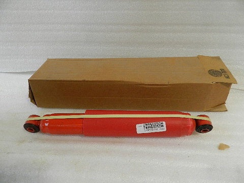 NEW 2006-2009 DODGE RAM 2500 SHOCK ABSORBER 52122035AC