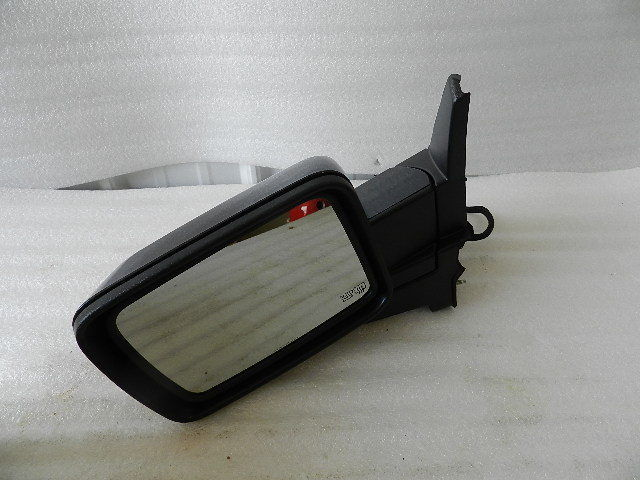 NEW OEM NOS 2009-2010 JEEP COMMANDER AUTO DIM MIRROR POWER 1GJ051BLAB
