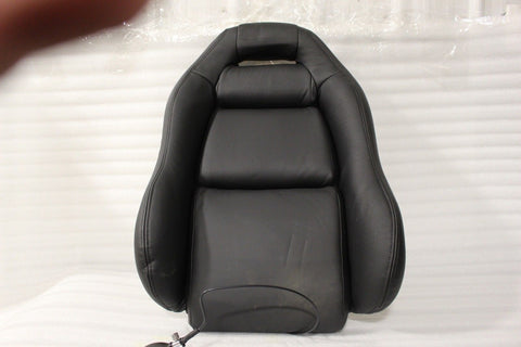 NEW OEM NOS 1992-1996 DODGE VIPER SEAT COVER JX74SX9