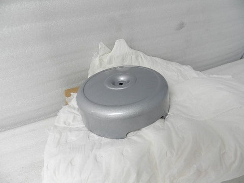 NOS NEW HARLEY EVO DIAMOND ICE AIR CLEANER COVER 29435-99ZL