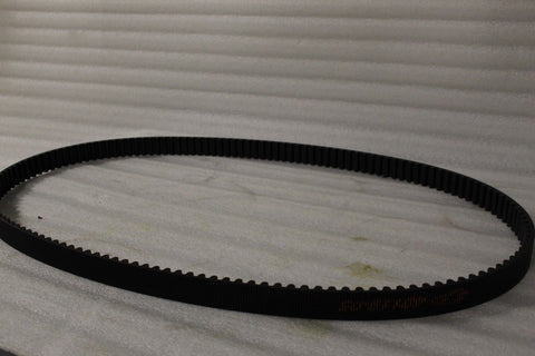 NEW OEM NOS HARLEY 149T DRIVE BELT 40119-05 SCREAMIN EAGLE