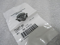 NOS NEW OEM HARLEY TUNE 3-WAY SWITCH CAP 71627-02