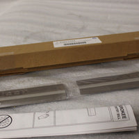 NEW OEM NOS JEEP GRAND CHEROKEE DOOR SILL PLATE 82211754