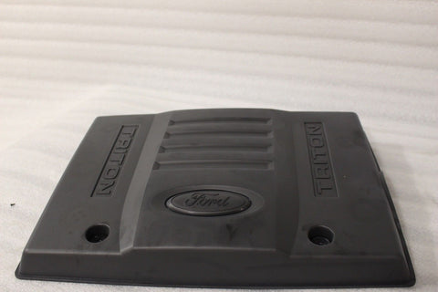 NEW OEM 2007-2008 FORD EXPEDITION ENGINE APPEARANCE COVER 7L1Z-6A949-A TRITON