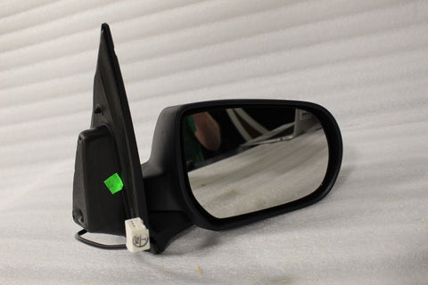 NEW OEM NOS 2001-2006 FORD ESCAPE RIGHT DOOR MIRROR 2L8Z-17682-LAB