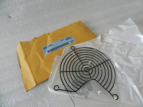 NOS NEW OEM BUELL COOLING FAN COVER R0053.1AD8