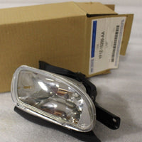 NEW OEM 1996-2003 MERCURY SABLE RIGHT FOG LAMP PASSENGER YF1Z-15200-AA