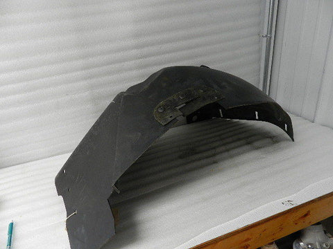 NEW 1992-1995 DODGE VIPER INNER FENDER WELL SPLASH SHIELD RIGHT 4709363