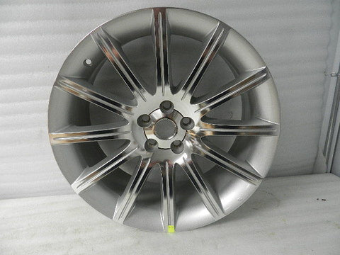 NOS NEW OEM 2008 DODGE CHARGER MAGNUM CHRYSLER 300 WHEEL 1FC99PAKAA