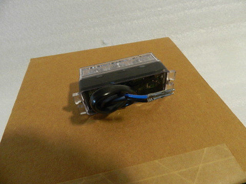 NOS NEW OEM BUELL BLUE LIGHT Y0652.1AU