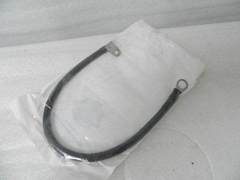 NOS NEW OEM HARLEY BATTERY CABLE 70069-83A