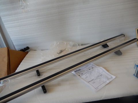 NOS NEW OEM DODGE DURANGO MAGNUM RAM ROOF RACK 82207959AB