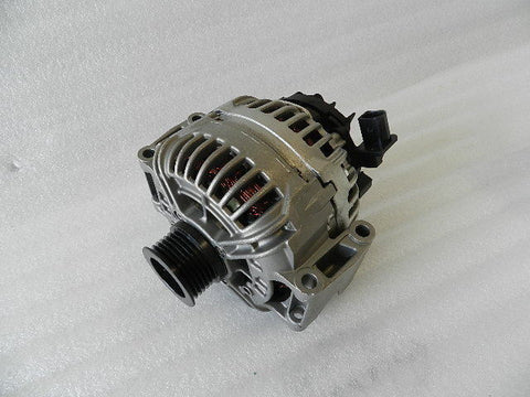 NEW 2007 2008 DODGE MERCEDES SPRINTER 2500 3500 ALTERNATOR 14V 180AMP 68011841AB