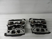 OEM 2014 2015 2016 HARLEY TOURING LIQUID COOLED ACR CYLINDER HEADS