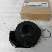 NOS NEW BUELL LEFT REAR ISOLATOR L0504.9