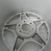 NEW 1996-2002 DODGE VIPER REAR WHEEL MC36PAK
