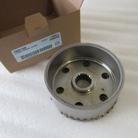 NEW 2009-2010 BUELL 1125 FLYWHEEL MAGNETO 14V 520W Y0533.2AM