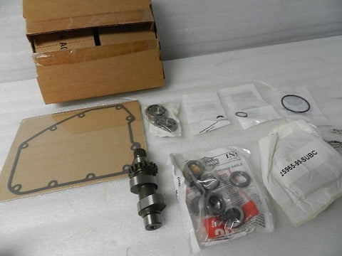 NOS NEW OEM HARLEY CAM DRIVE SERVICE KIT 25965-99