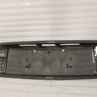 NEW NOS OEM 2006 -2009 Cadillac XLR Back Up Lamp Assembly 10355557